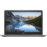 Ноутбук Dell Inspiron 5770 (57i716S2H2R5M-LPS)