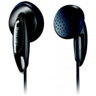 Наушники PHILIPS SHE1350 (SHE1350/00)