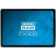 "Накопитель SSD 2.5"" 960GB GOODRAM (SSDPR-CX300-960)"