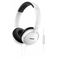 Наушники PHILIPS SHL5005 White (SHL5005WT/00)