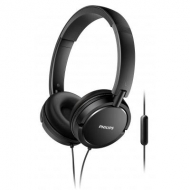 Наушники PHILIPS SHL5005 Black (SHL5005/00)