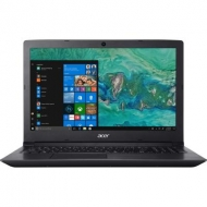 Ноутбук Acer Aspire 3 A315-33-C2ML (NX.GY3EU.023)