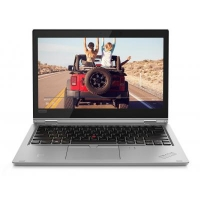 Ноутбук Lenovo ThinkPad L380 (20M5000WRT)