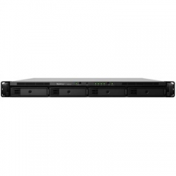 NAS Synology RS818+