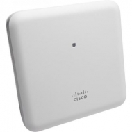 Точка доступа Wi-Fi Cisco AIR-AP1832I-E-K9C