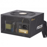 Блок питания Seasonic 450W Focus Gold (SSR-450FM)