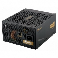 Блок питания Seasonic 750W Prime Ultra Gold (SSR-750GD2)