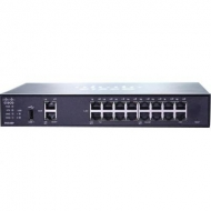 Файрвол Cisco RV345-K9-G5