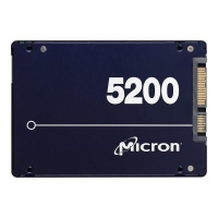 "Накопитель SSD 2.5"" 480GB MICRON (MTFDDAK480TDC-1AT1ZABYY)"