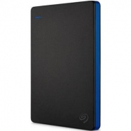 "Внешний жесткий диск 2.5"" 2TB Game Drive for PlayStation Seagate (STGD2000400)"