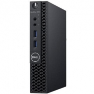 Компьютер Dell OptiPlex 3060 MFF (N003O3060MFF_U)