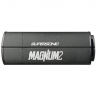 USB флеш накопитель Patriot 256GB Supersonic Magnum2 USB 3.1 (PEF256GSMN2USB)