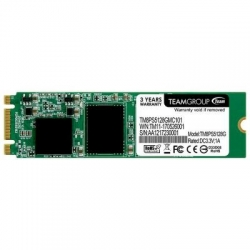 Накопитель SSD M.2 2280 128GB Team (TM8PS5128GMC101)