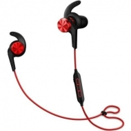 Наушники 1MORE iBFree Sport Red (E1018-RED)