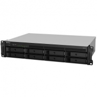 NAS RS1219+ Synology