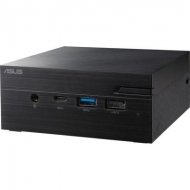 Компьютер ASUS PN40-BB014MC (90MS0181-M00140)