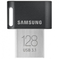 USB флеш накопитель Samsung 128GB FIT PLUS USB 3.1 (MUF-128AB/APC)