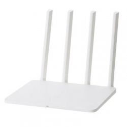 Маршрутизатор Xiaomi Mi WiFi Router 3G