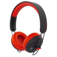 Наушники AWEI A800BL Black-Red (F_53663)