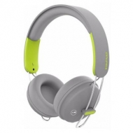 Наушники AWEI A800BL Grey-Green (F_55317)
