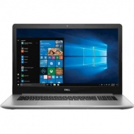 Ноутбук Dell Inspiron 5575 (55R58S2RX8-WPS)