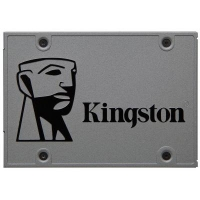 "Накопитель SSD 2.5"" 1.92TB Kingston (SUV500/1920G)"