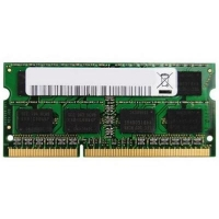 Модуль памяти для ноутбука SoDIMM DDR3L 8GB 1600 MHz Golden Memory (GM16LS11/8)