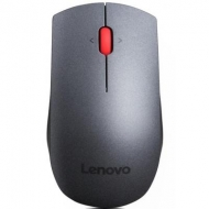 Мышка Lenovo Professional Wireless Laser (4X30H56886)
