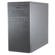 Компьютер ETE Work W12 (HB-A9500-4.24SSD.R5.ND)
