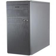Компьютер ETE Work W18 (HB-A9600-8.24SSD.R7.ND)