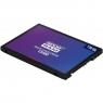 "Накопитель SSD 2.5"" 128GB GOODRAM (SSDPR-CX400-128)"