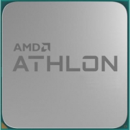 Процессор AMD Athlon ™ 200GE (YD200GC6FBMPK)