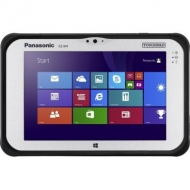 Планшет PANASONIC TOUGHPAD FZ-M1 7 (FZ-M1F150CT9)