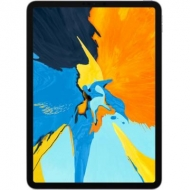 "Планшет Apple A1980 iPad Pro 11"" Wi-Fi 64GB Space Grey (MTXN2RK/A)"