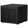 NAS Synology DS3617xs
