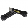 USB флеш накопитель CORSAIR 128GB Survivor Military Style USB 3.0 (CMFSS3B-128GB)