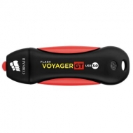 USB флеш накопитель CORSAIR 256GB Voyager GT USB 3.0 (CMFVYGT3B-256GB)