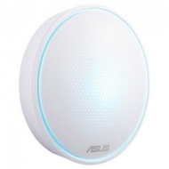 Маршрутизатор ASUS MAP-AC2200-1PK