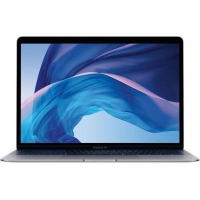 Ноутбук Apple MacBook Air A1932 (MRE92RU/A)