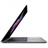 Ноутбук Apple MacBook Pro A1708 (MPXQ2RU/A)
