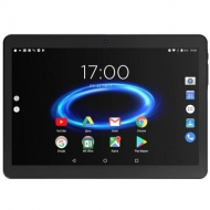 "Планшет Pixus Ride 4G 2/16GB , 9,7"", HD IPS, 4G, GPS, black (Ride 4G 2/16GB , 9,7"" 4G Black)"