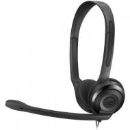 Наушники Sennheiser Comm PC 5 CHAT (508328)