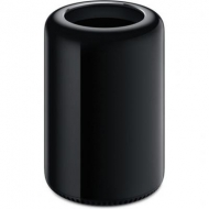 Компьютер Apple A1481 Mac Pro (Z0P80033K)