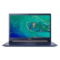 Ноутбук Acer Swift 5 SF514-53T-57RQ (NX.H7HEU.006)