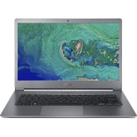 Ноутбук Acer Swift 5 SF514-53T-599G (NX.H7KEU.004)