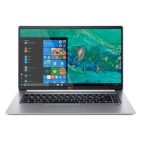 Ноутбук Acer Swift 5 SF515-51T-50YQ (NX.H7QEU.004)