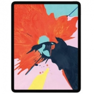 "Планшет Apple A1876 iPad Pro 12.9"" Wi-Fi 1TB Space Grey (MTFR2RK/A)"