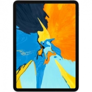 "Планшет Apple A1980 iPad Pro 11"" Wi-Fi 256GB Space Grey (MTXQ2RK/A)"