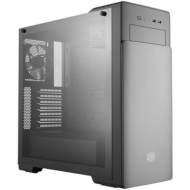 Корпус CoolerMaster MasterBox E500 Tempered Glass Edition (MCB-E500-KG5N-S00)