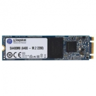 Накопитель SSD M.2 2280 120GB Kingston (SA400M8/120G)